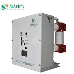 ZN39-40.5真空断路器生产厂家 户内真空断路器厂家直销图片