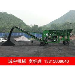河北煤泥粉碎机-煤泥粉碎机专业生产厂家推荐图片