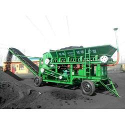 辽宁煤矸石粉碎机-哪里可以买到煤矸石粉碎机图片