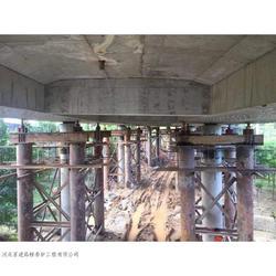 贺州-桥梁更换支座-支座更换-支座安装-支座更换图片
