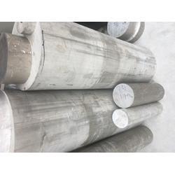 R164AlSi6Cu4进口环保 铝棒免费零割