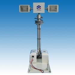 上海应急灯厂家-买好用的车载曲臂式升降照明灯,就选华度信号