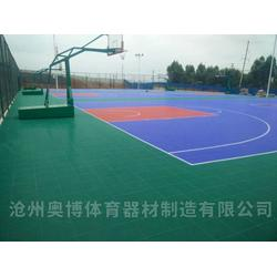 武夷山体育器材篮球架品质高图片