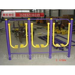 南宁室外健身器材生产wet