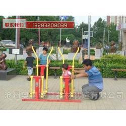 张家界健身器材臂力器厂家图片