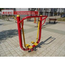 乐山公园体育器材欢迎订购chc图片