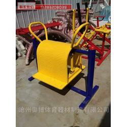 甘肃公园体育器材厂家cwm图片