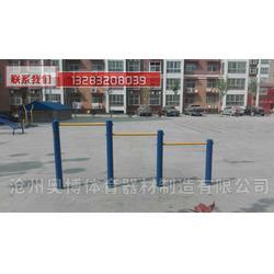 湖南公园体育器材生产图片
