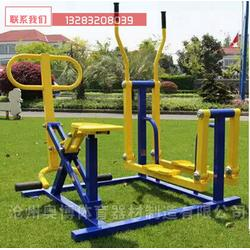 西宁健身器材制作厂家图片