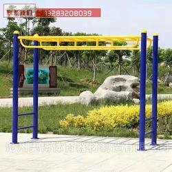 遼源體育器材單人坐拉器廠家現貨yvi圖片