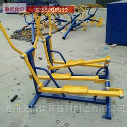 武汉小区体育器材新品