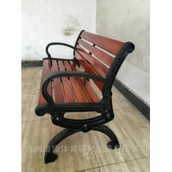 石家莊社區座椅廠家報價圖片