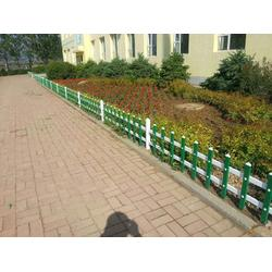 南京草坪护栏-江苏实惠的草坪护栏图片
