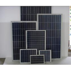 太阳能电池板厂家、太阳能滴胶板厂家图片