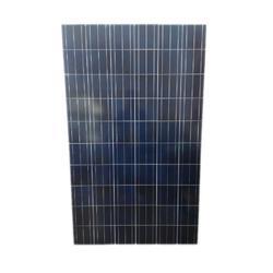 太阳能电池板厂家、太阳能滴胶板厂家、太阳能发电系统供应图片