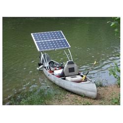 船上太阳能电池板专用、厂家直售太阳能发电板图片