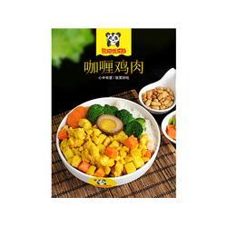 料理包-买品质好的料理包当选奕桥食品厂图片