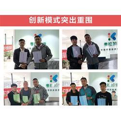 云南汽車加油APP代理-汽車加油APP加盟推薦圖片
