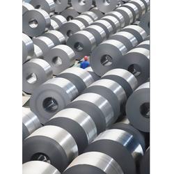 武鋼耐候鋼WNQ300現貨供應圖片