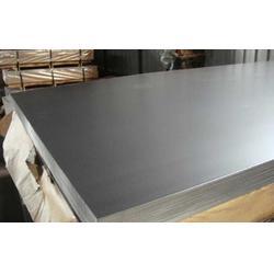 武鋼HC260LA 低合金高強鋼  冷軋高強鋼圖片