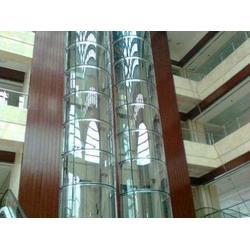 观光电梯厂家-高质量加装电梯在哪有卖图片