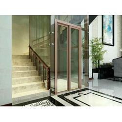 康力电梯哪家好-买质量好的康力电梯当然是到富祥电梯技术了图片