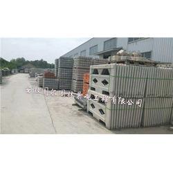 仿石栏杆多少钱-仿石栏杆-安徽国尔仿木栏杆厂家(查看)图片
