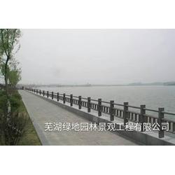 仿木栏杆厂家-杭州仿木栏杆-安?#23637;?#23572;仿木栏杆