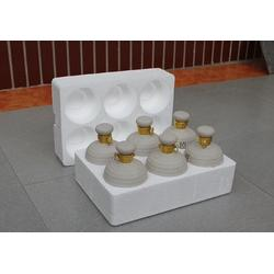 陶瓷酒瓶厂家供应-邯郸品质优良的陶瓷酒瓶供应图片