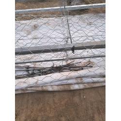 创新型格宾石笼厂家图片