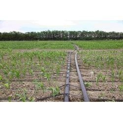 乌海节水灌溉-润泽源节水科技质量良好的宁夏节水灌溉出售图片