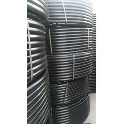 内蒙古节水灌溉设备-银川哪里有卖优惠的宁夏节水灌溉