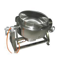 保定-夹层锅厨具厂家-衡水厨房设备图片