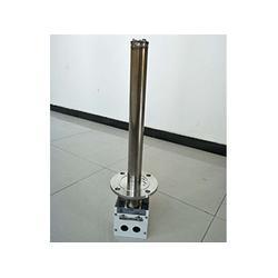 武汉氧量分析仪厂家-受欢迎的氧量分析仪探头推荐图片