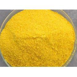 工業級聚合氯化鋁-振華凈水-工業級聚合氯化鋁