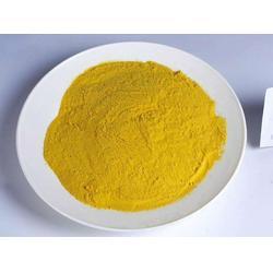 30含量聚合氯化铝哪家好-黑龙江30含量聚合氯化铝-振华净水图片