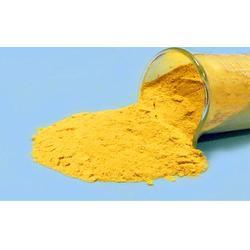 铜川聚合氯化铝-液体聚合氯化铝-振华净水(优质商家)图片