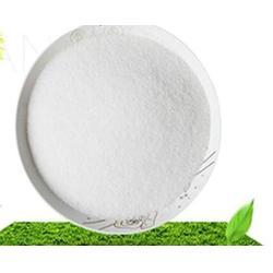 振华净水 非离子聚丙烯酰胺指标-江西非离子聚丙烯酰胺图片