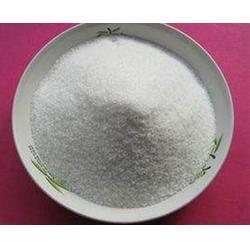 高分子聚丙烯酰胺生产厂家-高分子聚丙烯酰胺-振华净水厂图片