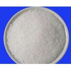 聚丙烯酰胺液体厂家-聚丙烯酰胺液体-振华净水图片