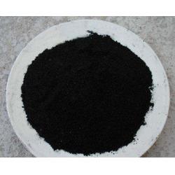 粉状活性炭生产厂家-包头粉状活性炭-振华净水(查看)图片