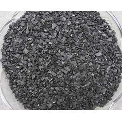 果壳净水活性炭厂家-毫州市果壳净水活性炭-振华净水