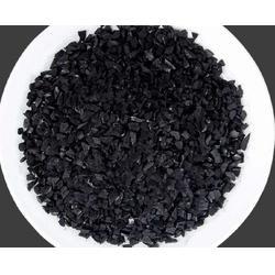 东山县椰壳活性炭-振华净水-椰壳活性炭图片