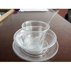 衡水-水晶餐具-水晶餐具品牌图片