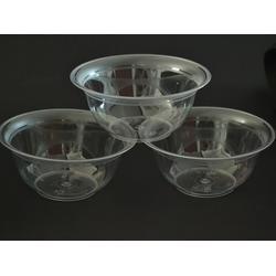 沧州 水晶碗具 水晶碗具厂家图片