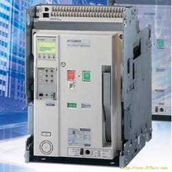 AE4000-SWA三菱框架断路器图片