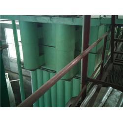陕西稀土化工设备品牌-好用的西安稀土化工设备,昊佳林环保倾力推荐图片