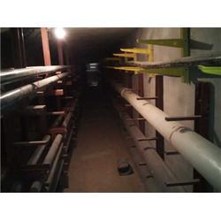 榆林稀土化工设备-陕西有品质的西安稀土化工设备供应商是哪家图片