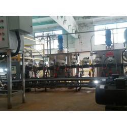 榆林塑料防腐设备报价-昊佳林环保供应口碑好的西安塑料防腐设备图片