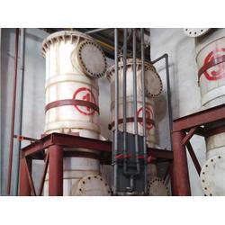 渭南稀土化工设备-品牌好的西安稀土化工设备推荐图片